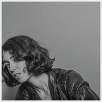 Kelly Lee Owens - Spaces