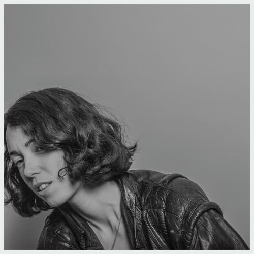 Kelly Lee Owens - Spaces