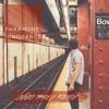 Paramore - Ignorance (Nico Brey Remix)-FREE DL-