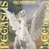 Rae Sremmurd - Perplexing Pegasus (Wavy Dec Remix)