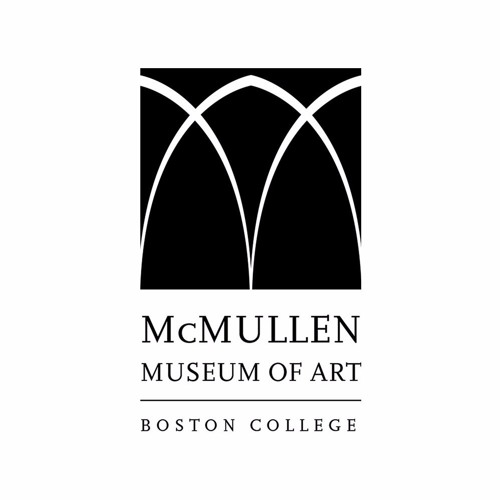 """Art in Focus: """"Nature's Mirror"""" with Profs. Jeffery Howe and Mary Armstrong"""