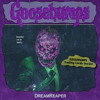 DreamReaper - Goosebumps Theme Remix