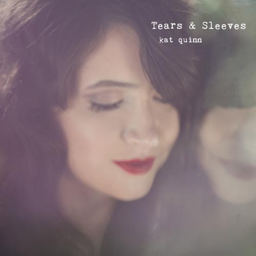 Tears & Sleeves