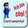 Ich Bin Cool, Bist Du Cool? (German Song)