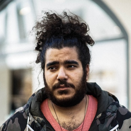 Stooszyt: Churer Rapper ALI bringt sein Erstling Erol!