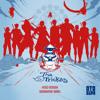 Tha Trickaz - Hood Bodega (BARENHVRD Remix)