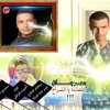Download مهرجان خلصانه يا انشراح غناء سمسم وفرغلى وسبعاوى تيم ال7% توزيع سبعاوى المخترع 2017 Mp3