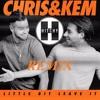 Chris & Kem - Little Bit Leave It (Hitchy Remix)
