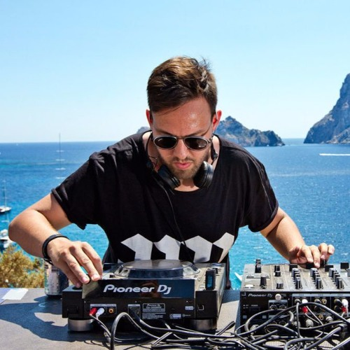 Maceo plex learn to fly