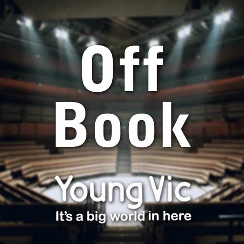 Josh Roche - Off Book