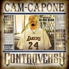 05 CAM-CAPONE&OUT WEST-BARTENDER-ANNEE 2011