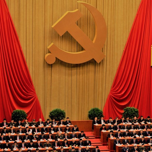 What did we learn from China's Party Congress?