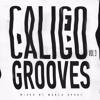 Download Caligo Grooves vol. 3 Mp3