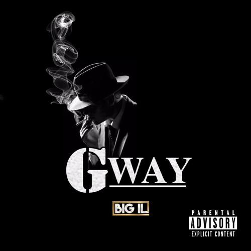 G Way