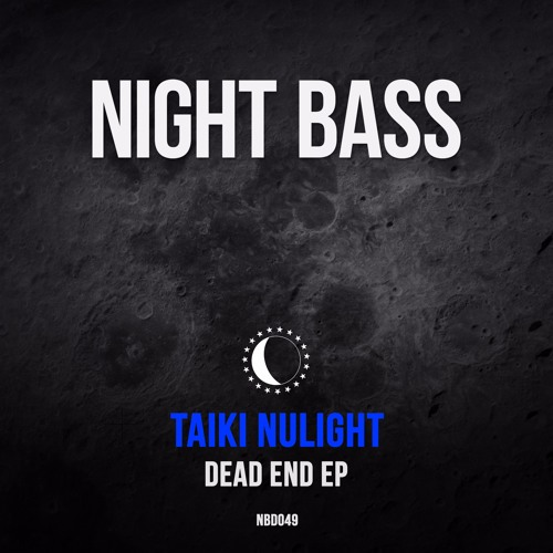 Taiki Nulight - Everybody In The Club ft. Mikey B
