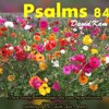 Psalms 84 Sample 21OCT17 (3)