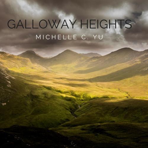 Galloway Heights (Instrumental)