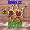 Bandlez - Rasta Pasta