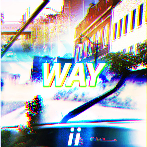 Way (Prod. VHP)