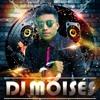 Projota - Oh meu deus (NANI  feat. DJ Moises REMIX)