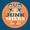 Junk Miles - Episode 12 - Kristen Herrmann