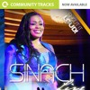 I Know Who I Am By Sinach Instrumental Multitrack Stems Mp3