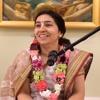 Śrīmad Bhāgavatam class on Thu 19th Oct 2017 by Yamuna Lila Devi Dasi 4.3.18