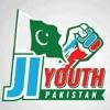 Ji Youth Pakistan Tarana