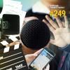 #249: Jornalismo e o limite das entrevistas