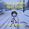 Cold Summer Beat Tape [Prod.MightyMc]