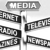 Why You Need To Treat Your Real Estate Business Like Its A Media Business   #187