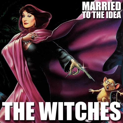 1.22 The Witches