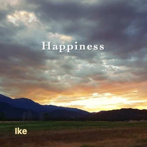 Happiness - (FREE DOWNLOAD)