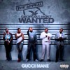 Gucci Mane Ft.Trey Songs Beat It Up 2009 instrumental remake