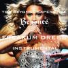 Beyoncé - Freakum Dress (The Beyoncé Experience Instrumental With Background Vocals)