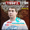 UkTranceTeam Pres. Earthquake Sound System 169 (Take Over By Photographer)