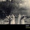 03. kanove - uzaklar (feat refte key)