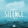 Marshmello Ft. Khalid - Silence (Jorge Junior Remix)