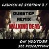THE WALKING DEAD THEME (Error23 Dubstep Remix) ☣☠✞ mp3