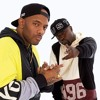 Vol.268 Best Of Mobb Deep Mixtape Edition pt.3 R.I.P Prodigy