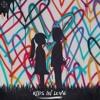 Kygo&The Night Game - Maja Francis - Kids In Love(Dj Oguzhan Remix)