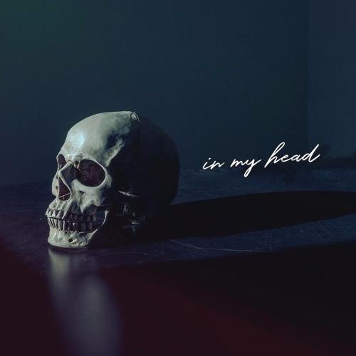 In My Head (Prod. JiaBeats)