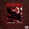 SlimmyMane - Grab The Wheel (Feat. Diego Money) [Prod: @LilRamboBeats]