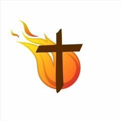 قدوس قدوس (ها صوت الملائكة ) - مستحق كل المجد يا يسوع - اسكن تحت ظل جناحيك