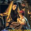 El Santo Rosario en Hebreo (creado con Spreaker)