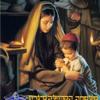 El Santo Rosario En Hebreo