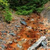 Lifting Wisconsin's Sulfide Mining Moratorium