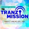 EVIL B Vs B LIVE TRANSMISSION 2017