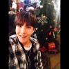BTS J-HOPE  Jingle Bell-ringtone