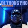 Dj.Thong Pho AKU MUNG CAH KERJO SAMPLER MIX000